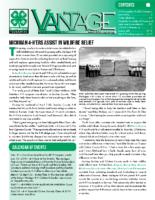 Fall 2017 Vantage