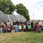 2018 Renewable Energy Camp