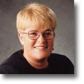 Cheryl N. Booth