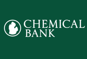 Chemical Bank Foundation