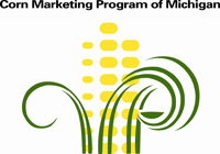 Corn Marketing Program of Michigan
