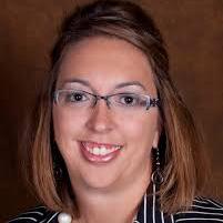 Melissa Humphrey