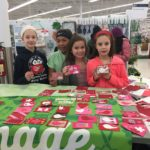 JOANN and 4-H team up to inspire creativity & grow 4-H programs