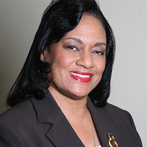 Sheila Kneeshaw