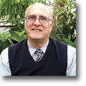 Gary L. Koppelman