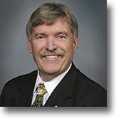 Dennis H. Krafft