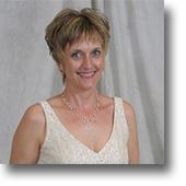 Patricia Macha