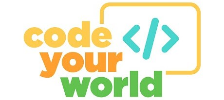 Code Your World - National 4-H Youth Science Day