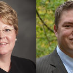 New trustees join Michigan 4-H Foundation board
