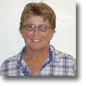 Janice Pollard