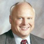 Ronald H. Schoen