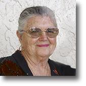 Joan Spindler