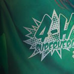 Be a 4-H super hero: leave a legacy!