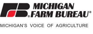 Michigan Farm Bureau & Affiliates